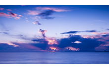 Rossbeigh-Beach, Co. Kerry